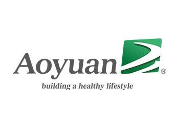 Aoyuan-Logo