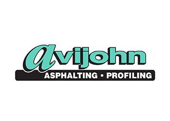 Avijohn-logo-3