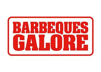 Barbeques-Galore-Logo-JPEG