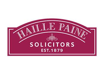 Haille+Paine+Logo