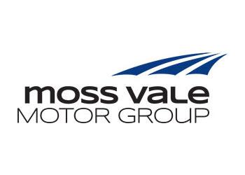 MV-Motor-Group-LOGO