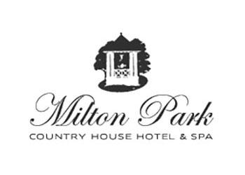 Milton-Park-Logo