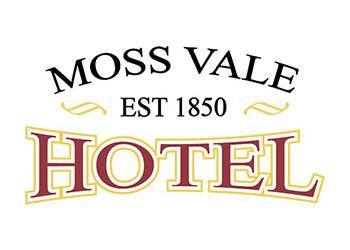 Moss-Vale-Hotel-Logo—Black-(002)