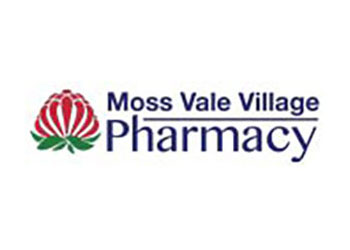 MossVale-logo_small