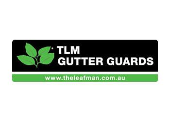 TLM-Gutter-Guard_LOGO_01